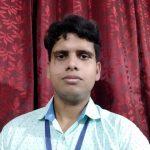 WhatsApp Image 2021-07-31 at 4.20.35 AM